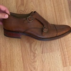 Cole Haan Grand Shoe Size 10.5